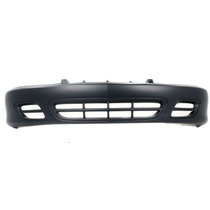 Facia Defensa Delantera Chevrolet Cavalier 2000 - 2002