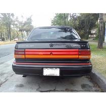 Chrysler Spirit 1991 Te Vendo El Aleron Modelo Rt , Nuevo