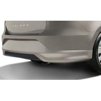 Spoiler Trasero Para Seat Toledo Modelo 2013 En Adelante.