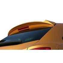 Aleron Flush Roof Para Seat Ibiza 3 Puertas Mod 10 A 12.