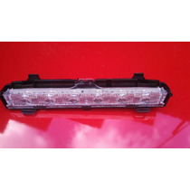 Stop De Led Universal Vw Nissan Ford