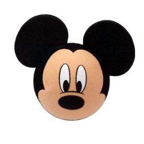 .·:*¨¨*: . Antena Adorno Disney Para Auto Mickey Face