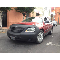 Antifaz Chrysler Pacifica 2004 Al 2008 Calidad Agencia