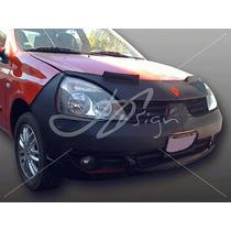 Antifaz Renault Clio 2007 Al 2010 Calidad De Agencia