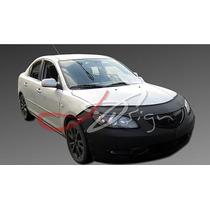 Antifaz Mazda 3 Sedan Y Hb 2006 Al 2009 Calidad Agencia Oem