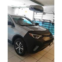 Antifaz Toyota Rav4 2016 Tela Premium Importada