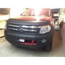 Antifaz Ford Ranger 2013 Al 2015 Calidad De Agencia