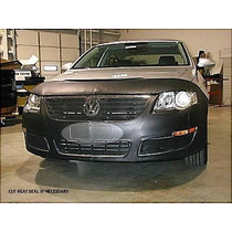 Antifaz Vw Passat 2006 Al 2011 Excepto Version Passat Cc