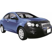 Antifaz Original Chevrolet Sonic 2012 - 2016