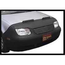 Antifaz/protector Para Carro Nissan 90-93 Marca Eagle-bra