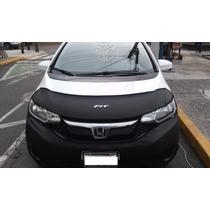 Antifaz Honda Fit 2015 Al 2016 Calidad De Agencia Oem
