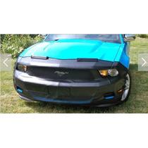 Mustang 2010-2012 (v6) Antifaz Lebra Calidad Americana.