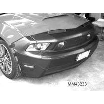 Mustang 2010-2012 Gt (v8) Antifaz Lebra Calidad Americana.