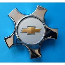 Centro Rin Original Chevrolet 5 Birlos Excelente Estado Rm4