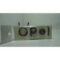 Opel Letras - Emblema Ganalo.!!!hm4