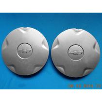 Centro Rin Chevrolet Spark 4 Birlos Fotos Reales Hm4