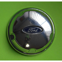 Centro Original Ford Lobo Buen Precio Unitario Hm4