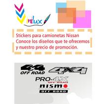 Stickers Off Road Compra Ahora,paga Cuando Lo Recibas