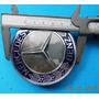 Mercedes Benz Centro Rin Original Usado Fotos Encapsulado