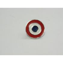 Amc - Vam - Amx - Javelin - Emblema Tiro Al Blanco