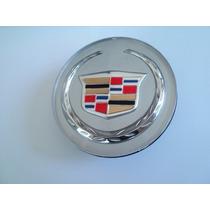 Tapones Cadillac 100% Nuevo Envio Gratis