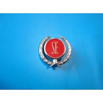 Emblema Dodge Charger - Dart Se Edicion Especial Laterales