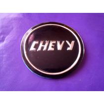 Emblema Chevy 1993 - 2001 Monza Swing Parrilla Fascia