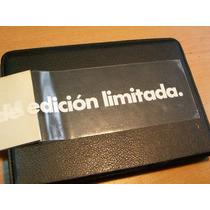 Vw Calcomanía Modelo De Edición Limitada Original