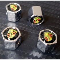 Tapones Valvulas Para Lantas Porsche Cayenne Cayman Bosxter