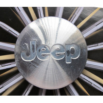 Centros Rin P/jeep 55 Mm.diametro Precio Unitario Vv4