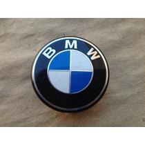Emblema Bmw Logo Ideal Para Llavero Adorno Originales