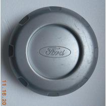 Centro Rin Original Ford No,parte 5c34-1a096-c Pick Up