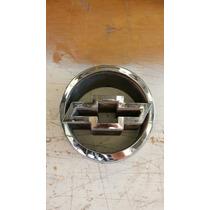 04 Al 08 Chevy Emblema De Parrilla
