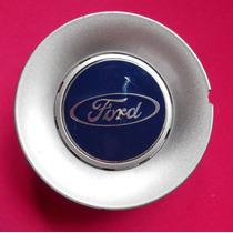 Centro Original Para Rin Marca Ford Unica Pieza