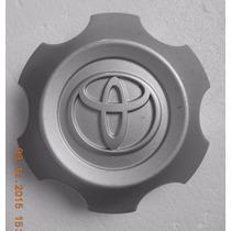 Centro De Rin Toyota Tundra No. 42603 Precio X Pieza Buenos