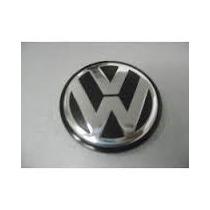 Tapones De Centro Para Rin Volkswagen Jetta - Bora