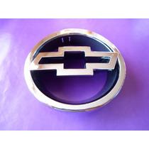 Emblema Chevy C2 Parrilla 2004 - 2008 Chevrolet