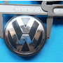 Centro Rin Vw Golf,jetta,passat 65 Mm Ext.x 55 Mm Int.10