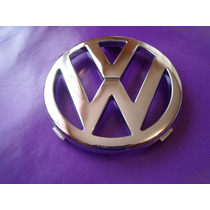 Emblema Pointer Volkswagen 2006 - 2010