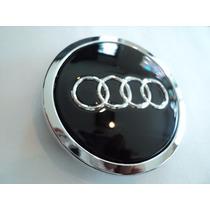 Tapones Audi Envio Gratis