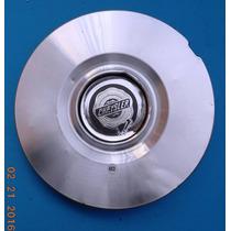 Centro De Rin Chrysler Sebring 2007-2009 Precio X Pza