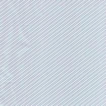 Vinil Hidrografia, Papel Hidrografico, Estetica Hidrografica