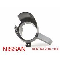 Bracket Para Faro De Sentra 2004 A 2006