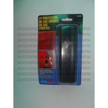 Protector De Puerta Plastico Chico 15cm