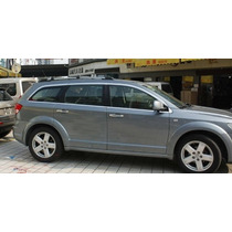 Kit Completo De Ventanillas Dodge Journey
