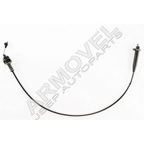 Chevy Buick Pontiac 1980-88 - Passing Gear Cable - Nuevo