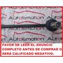 Tornillo Estabilizador Delantero Para Peugeot 307 Y 307sedan