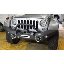 Defdensas 4x4 Linea Jeep Toyota Porta Llantas Canastillas