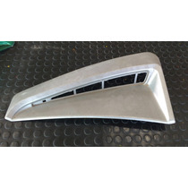 99-04 Ford Mustang V6 Moldura Inferior Costado Chofer