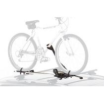 Portabicicleta De Aluminio Con Llaves Porta Bicicletas Rack